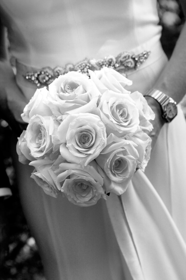 Andaleeb Lilley Photography - Wedding Photography