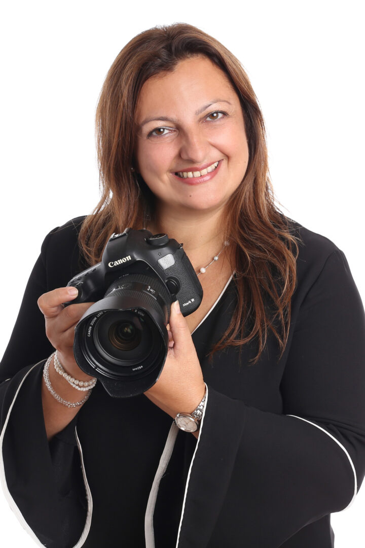 Andaleeb Lilley, Andaleeb Lilley Photography Owner
